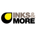 Inks and More Ltd