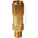SV809/809A Safety Relief Valve
