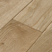 Shop and Retail Flooring