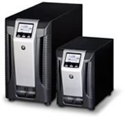 Premium Tower UPS - 700 to 3000 VA