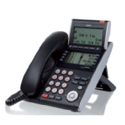 Digital Phone Systems
