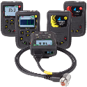 Extremely Rugged Ultrasonic Thickness Gauges