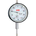 KAFER GmbH of Germany - precision dial gauges and dial indicators