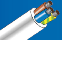 Low Smoke, Halogen Free Cables