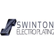 Swinton Electro Plating Ltd