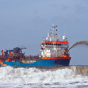 Clutches & Brakes for the Dredging Industry