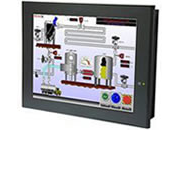 Monitouch HMI - The Power of SCADA at HMI Prices