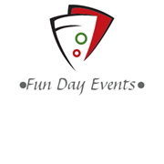 Fun Day Events