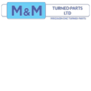 M and M Turned Parts Ltd