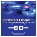 English Chain Co Ltd
