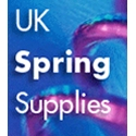 UK Springs Supplies