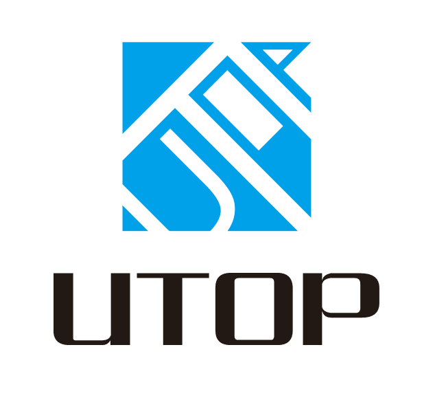 Luoyang Utop Import and Export Co.,Ltd