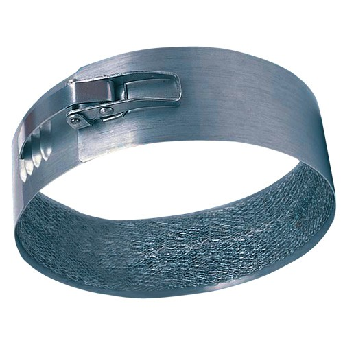 Stainless Steel Sprayout Safety Flange Ring