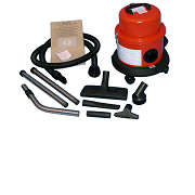 Air Craft Vaccum Cleaners