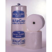 AirCap Bubble Wrap