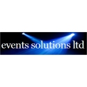 Events Solution Ltd