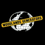 Woodlands Generators Ltd