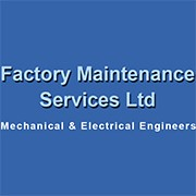 Factory Maintenance Services Ltd