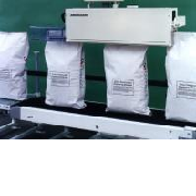 Industrial Heat Sealing Machines