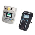 Test Equipment Sales