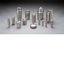 Stainless Steel Devices