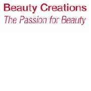Our Principals: BASF's Beauty Creations