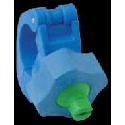 Pre-treatment & Dust Suppression Spray Nozzles