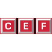 CEF (City Electrical Factors)