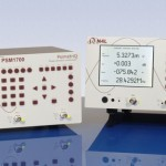 Frequency Response Analyzers