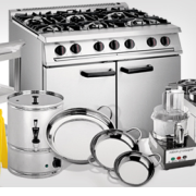 Brakes Catering Equipment