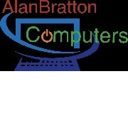 AB Computers