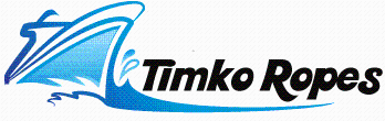 Timko Ltd
