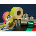 CONSUMABLES - LABELS AND RIBBONS