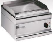 Catering Equipment & Refrigeration Sales Nottingham, Derby, Leicester