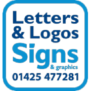 Letters and Logos Ltd