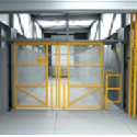 Double Deck Lifts