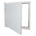 Access Panels Direct Ltd