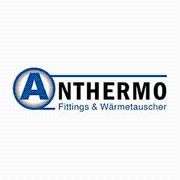 Anthermo GmbH
