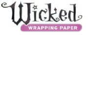 Wicked Wrapping Paper Ltd