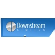 Downstream CD and DVD Duplication