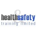 Health and Safety Training Ltd