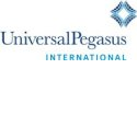 Universal Pegasus International Inc