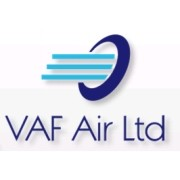 VAF Air Ltd
