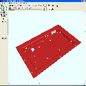Radan Sheet Metal CAD CAM Software, 3D Modelling of CNC Punching and CNC Tooling