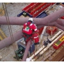 Rope Access & Special Access Solutions