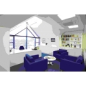 Rainbow Office Design Ltd