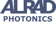 Alrad Photonics