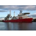 Infield Global Offshore Energy