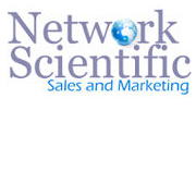 Network Scientific Sales and Marketing