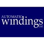Automatic Windings Ltd